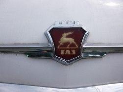 P1000475