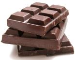 tablette_de_chocolat