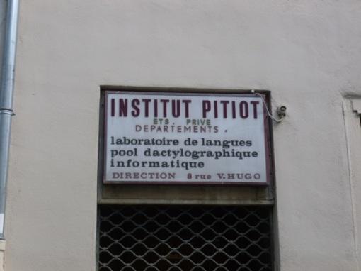 pitiot2