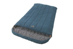 __sac-de-couchage-240034-easy-camp_600