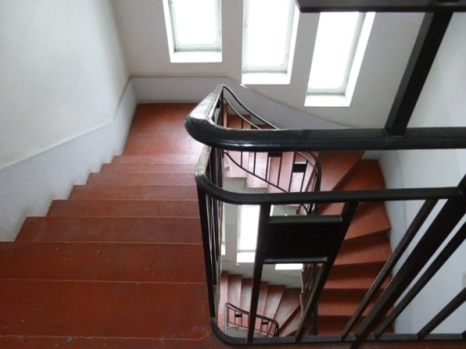 stairs3