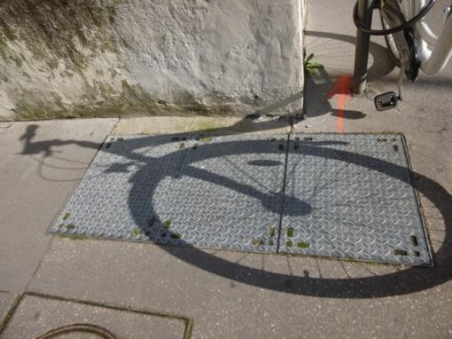 bike.jpeg