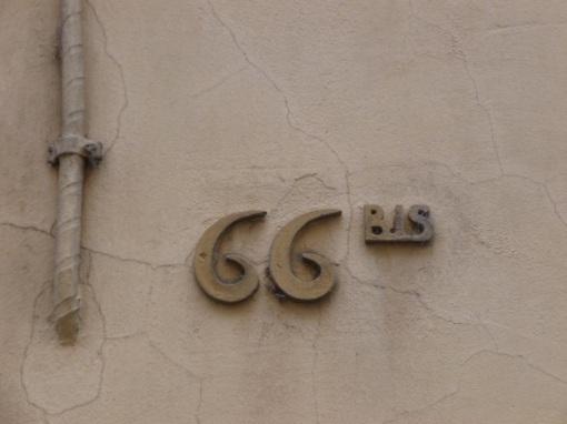 66bis