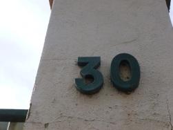 30bleu