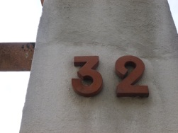 32rouge