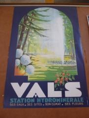 Vals1
